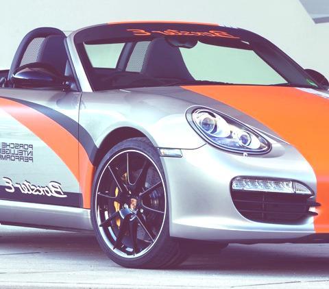 Porsche-Boxster-E-02