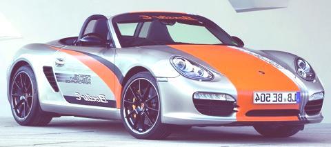 Porsche-Boxster-E-03