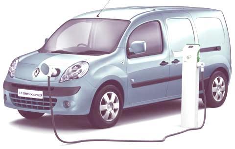 Renault Kangoo Maxi Z.E.-01