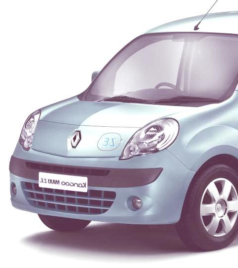 Renault Kangoo Maxi Z.E.-02