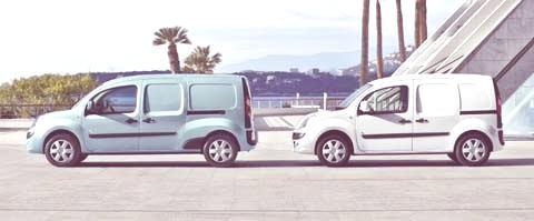 Renault Kangoo Maxi Z.E.-04