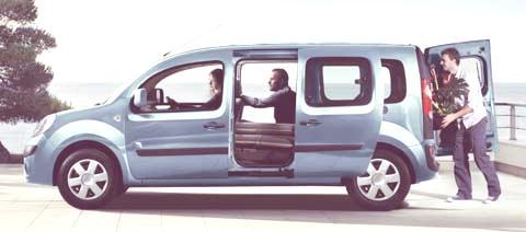 Renault Kangoo Maxi Z.E.-06