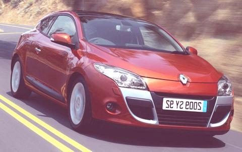Renault-Megane_Coupe_2009_1024x768_wallpaper_03