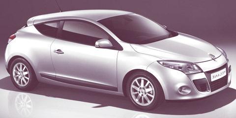 Renault-Megane_Coupe_2009_1024x768_wallpaper_0a
