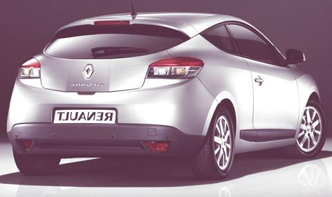 Renault-Megane_Coupe_2009_1024x768_wallpaper_0e