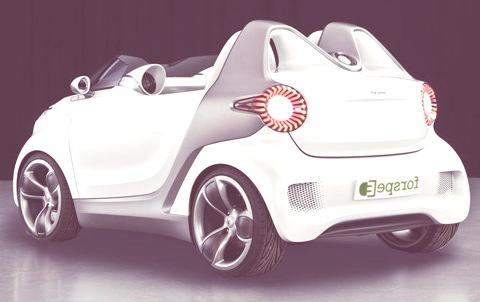 Smart ForSpeed-chico1