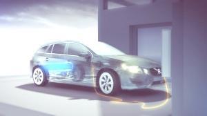 Volvo V60 Plug-in Hybrid-18