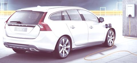 Volvo V60 Plug-in Hybrid-chico3