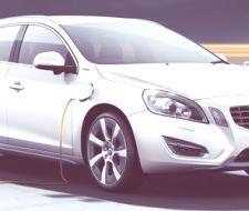 Volvo V60 Plug-in Hybrid 2013 (GINEBRA)