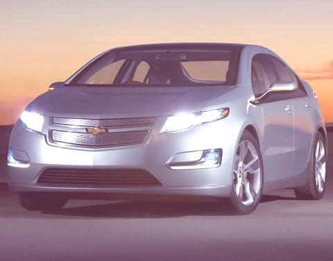 Chevrolet-Volt_2011_1024x768_wallpaper_02