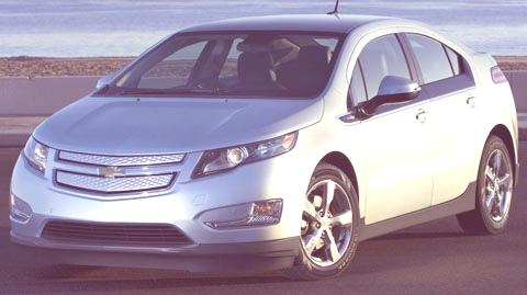 Chevrolet-Volt_2011_1024x768_wallpaper_05