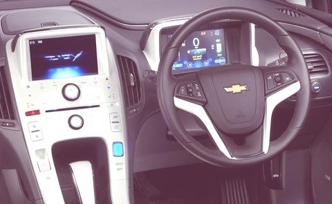 Chevrolet-Volt_2011_1024x768_wallpaper_4f