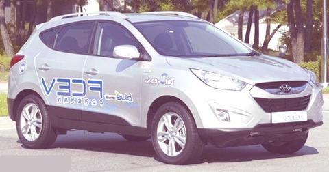 Hyundai-ix35-FCEV