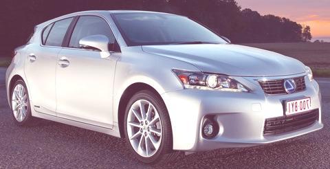 Lexus-CT_200h_2011_03