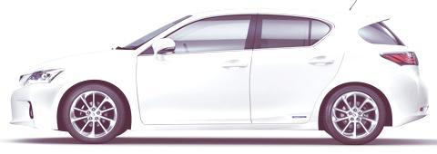 Lexus-CT_200h_2011_05