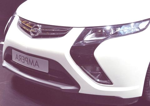 Opel Ampera production-chico1