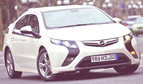 Opel Ampera production-chico3
