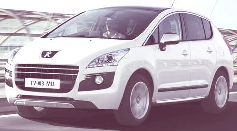 Peugeot-3008_HYbrid4_2012_1024x768_wallpaper_03