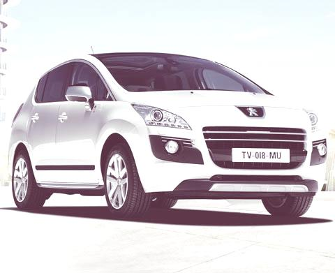 Peugeot-3008_HYbrid4_2012_1024x768_wallpaper_07