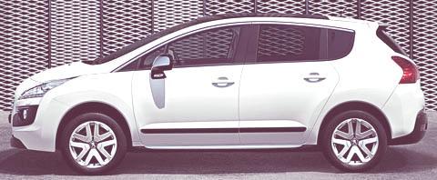 Peugeot-3008_HYbrid4_2012_1024x768_wallpaper_08