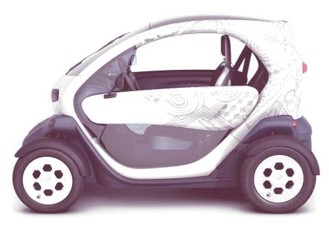 Renault Twizy-02