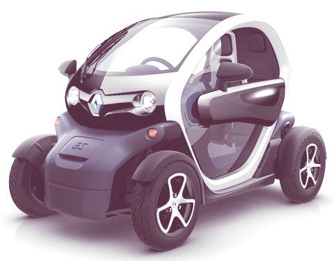 Renault Twizy-03