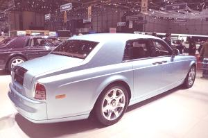 Rolls-Royce 102EX EV Study-09