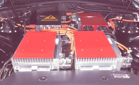 Rolls-Royce 102EX EV Study-chico1