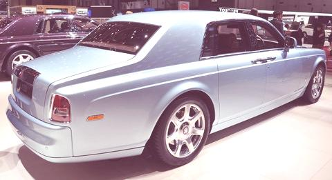 Rolls-Royce 102EX EV Study-chico2