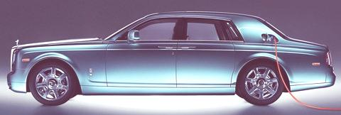 Rolls-Royce 102EX EV Study-chico4