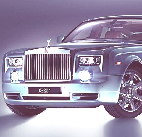 Rolls-Royce 102EX EV Study-chico5
