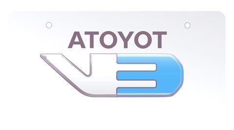 Toyota EV Concept-chico1