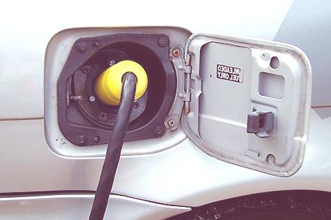 coche_electrico_conectado01
