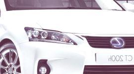 Los coches más ecológicos del mercado español