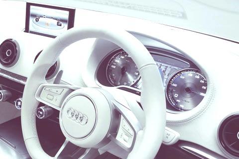 Audi A3 e-tron Concept-chico1
