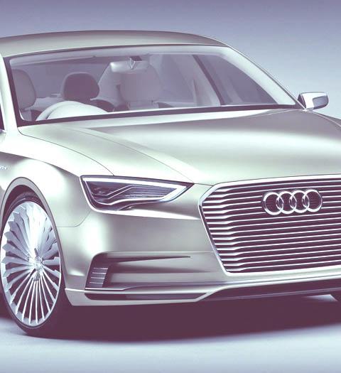 Audi A3 e-tron Concept-chico2