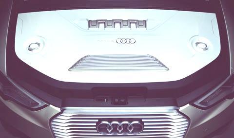 Audi A3 e-tron Concept-chico3