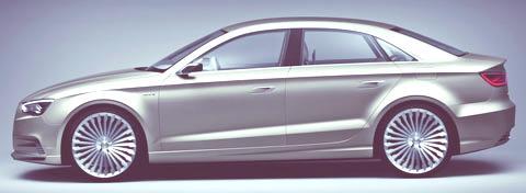 Audi A3 e-tron Concept-chico5