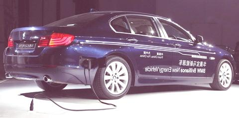 BMW-5-Series-Plug-in-chico2