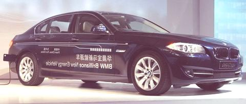 BMW-5-Series-Plug-in-chico3