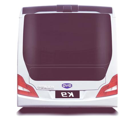 BYD K9 e-BUS-02
