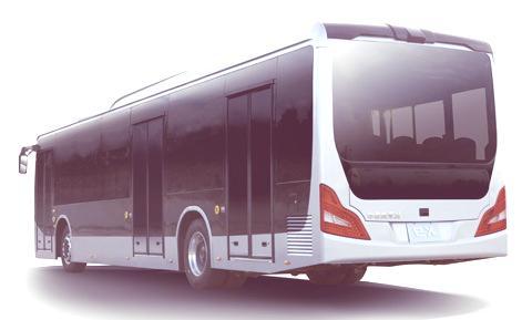 BYD K9 e-BUS-04