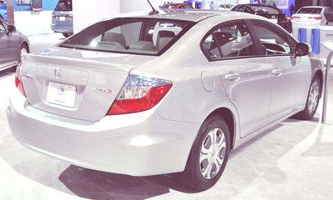 Honda Civic Hybrid 2013-chico3