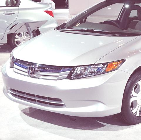 Honda Civic Hybrid 2013-chico4