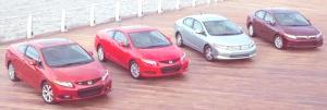 HondaCivic_2012.jpg