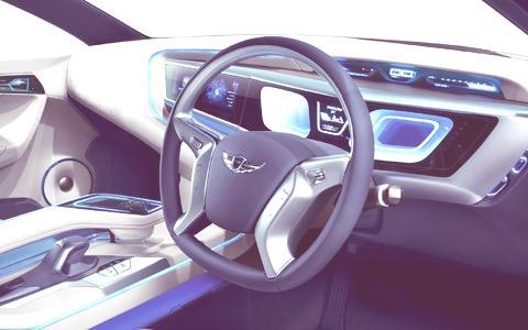 Hyundai Blue2 Concept-chico1