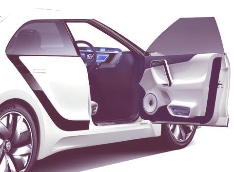 Hyundai Blue2 Concept-chico2