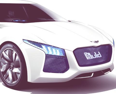 Hyundai Blue2 Concept-chico3