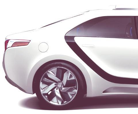 Hyundai Blue2 Concept-chico4