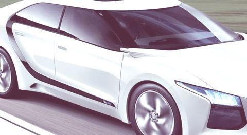 Hyundai Blue2 Concept-chico5